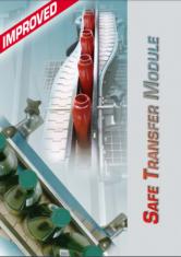 Safe Transfer Module